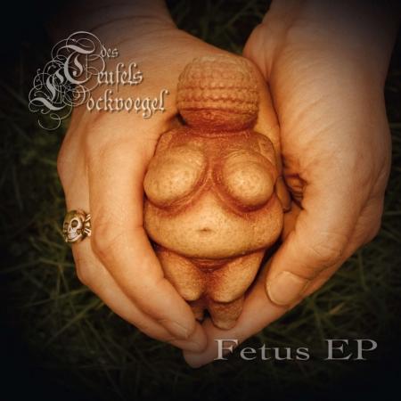 Fetus_Cover_Shop_bild