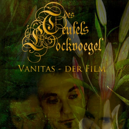 vanitas_dvd_cover_fuer_shop
